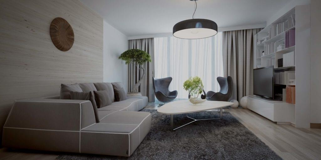 Diferenta Dintre Arhitect Designer De Interior Si Decorator Vivico Design