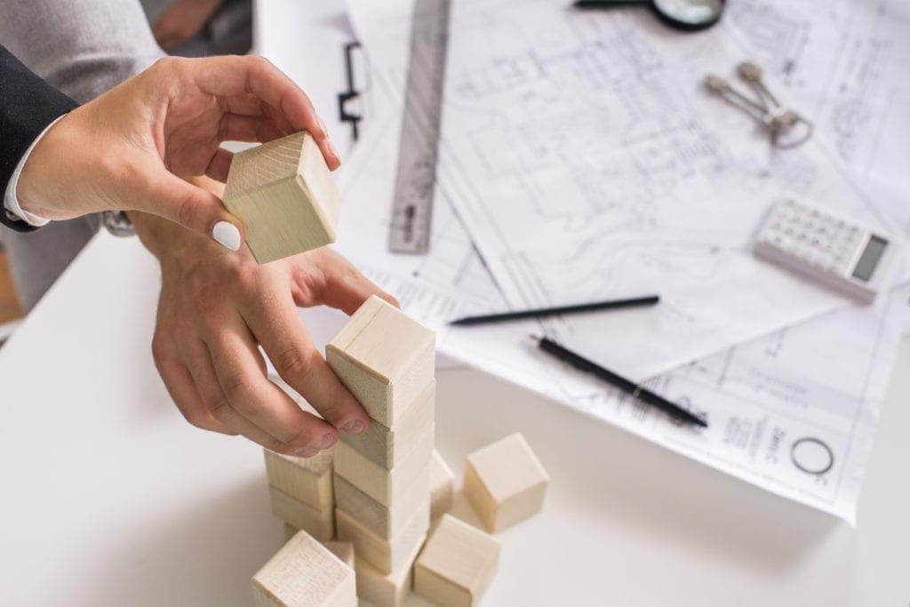 De Ce Sa Lucrezi Cu Un Designer De Interior Si Cum Se Procedeaza Vivico Design